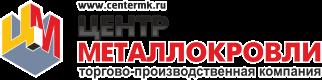Блог про заборы из евроштакетника Logo
